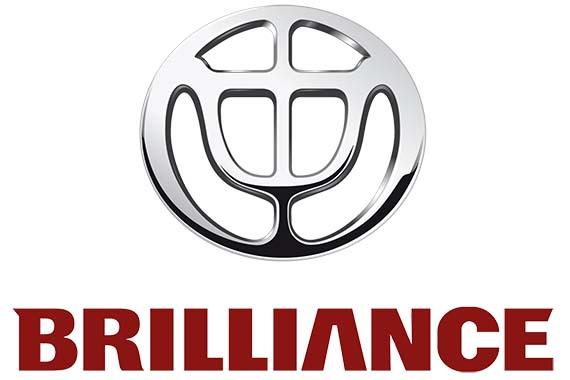 Сертифицированный ремонт автомобилей Brilliance post thumbnail image