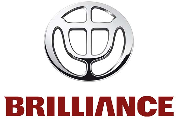 Ремонт автомобилей Brilliance post thumbnail image