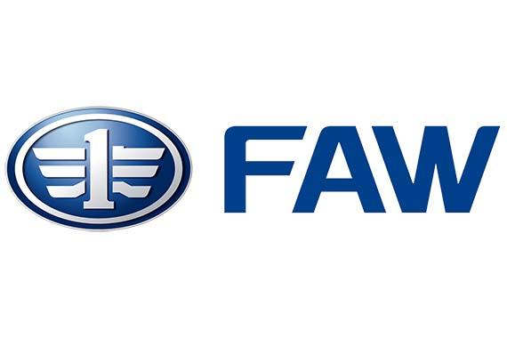 Ремонт автомобилей FAW post thumbnail image