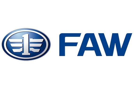 Сертифицированный ремонт автомобилей FAW post thumbnail image